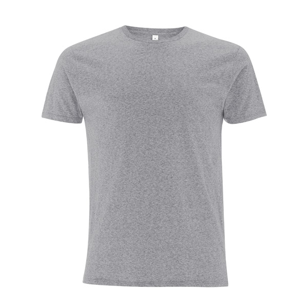 Grey_front1