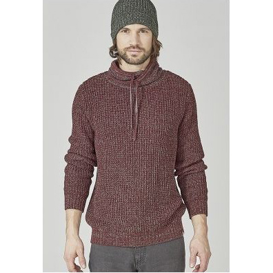 pull-hiver-homme-col-croise-montant-chanvre-recycle-1