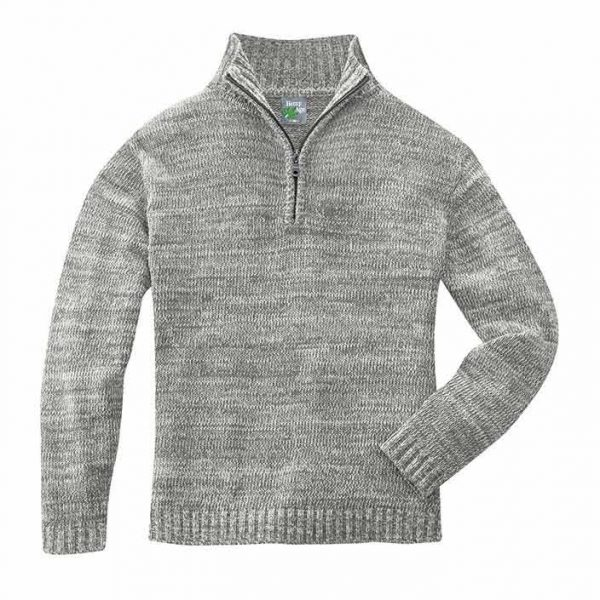 winter-sweater-hemp-bio-recycled-cotton