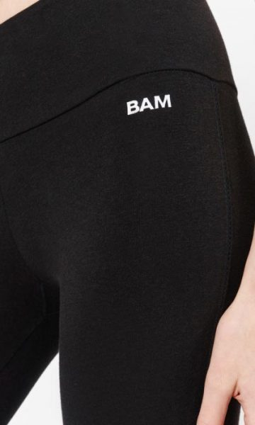 leggings-340-close-up-bam