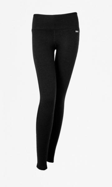 leggings 340 produkt
