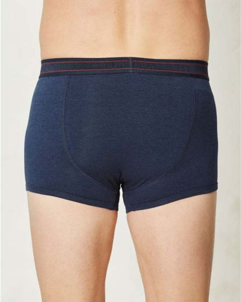 mac2920-boris-bamboo-boxers-navy-back_2