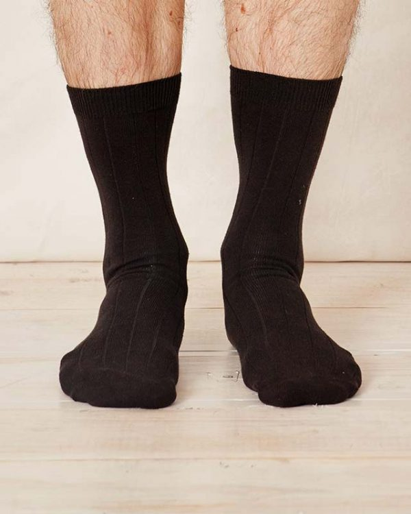 ms1-hemp-hero-socks-aw15-black_6_1
