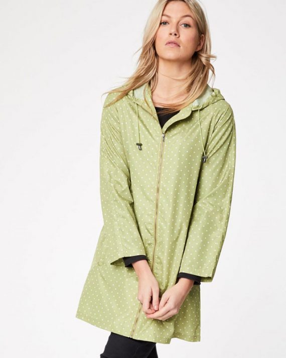 wwj3836-moss_wwj3836-moss–leonore-recycled-polyester-sustainable-coat-0001.jpg