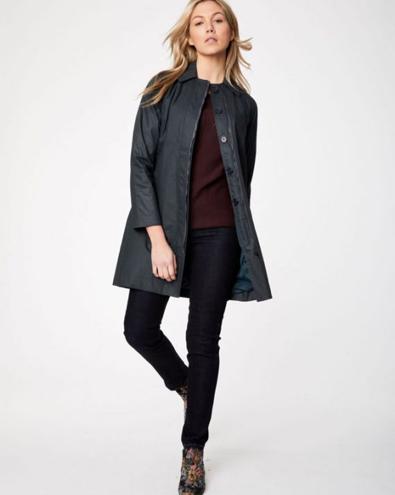 wwj3838-graphite_wwj3838-graphite–adella-grey-organic-cotton-sustainable-coat-0002.jpg