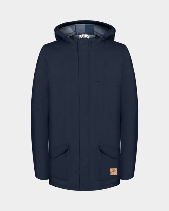 bleed-clothing-1541-guerilla-thermal-parka-navy-300dpi