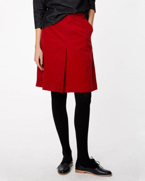 wwb3832-fox-red–rubina-organic-cotton-corduroy-skirt-0003.jpg_1