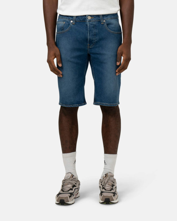 Man-Ethical-Jeans-Simon-Shorts-Pure-Blue-Halffront2-1