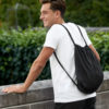 O90020-Gym-Bag—Black-1