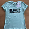 be the change mint2