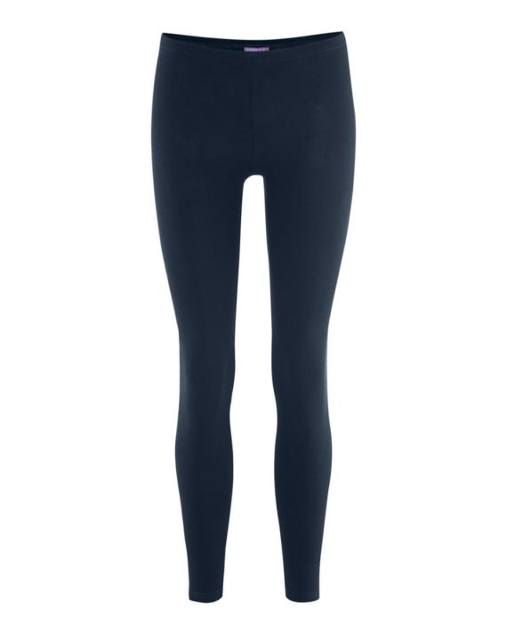 63220-mørkeblå-leggings
