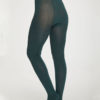 deep-teal–green-elgin-bamboo-tights-