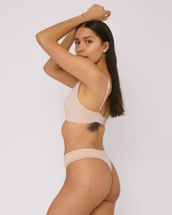 Organic-Basics-thong-rose-nude-1