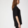 wst4082-black-thought-plain-short-sleeve-womens-bamboo-top-3