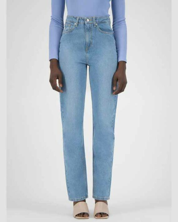 Mud Jeans – Relax Rose