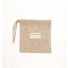 white borders people tree website.