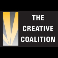 The Creative Coalition Hosts Dinner Celebrating Julian Lennon