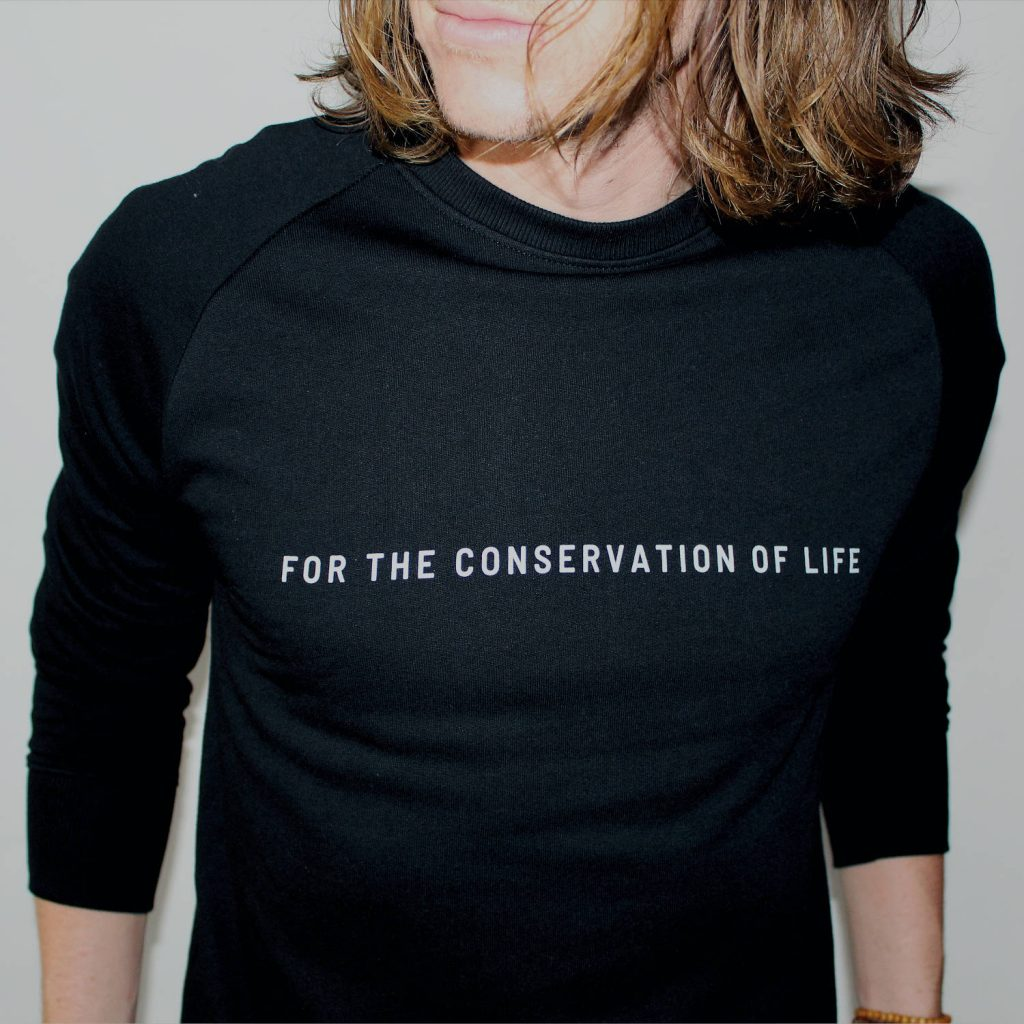 Now Available: The Conserve Life 2020 Collection 2