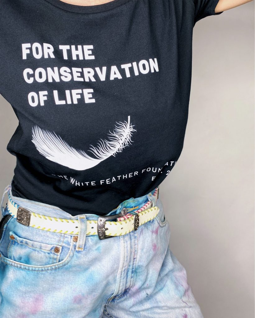 Now Available: The Conserve Life 2020 Collection 1