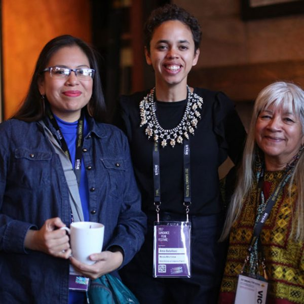 2017_Native-Forum-Brunch_Kelly-Ann-Taub_web2