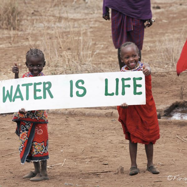 WFE-water-is-life-(28)_2400